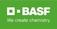 BASF: Logo