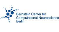 BCCN - Logo