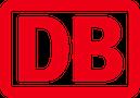 Deutsche Bahn - Logo