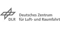 DLR - Logo