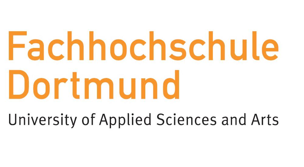 Fachhochschule Dortmund