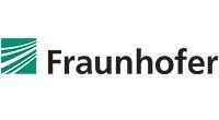 Fraunhofer Gesellschaft - Logo
