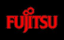 Fujitsu - Logo