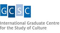 GCSC - Logo
