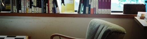 Geisteswissenschaften Sessel