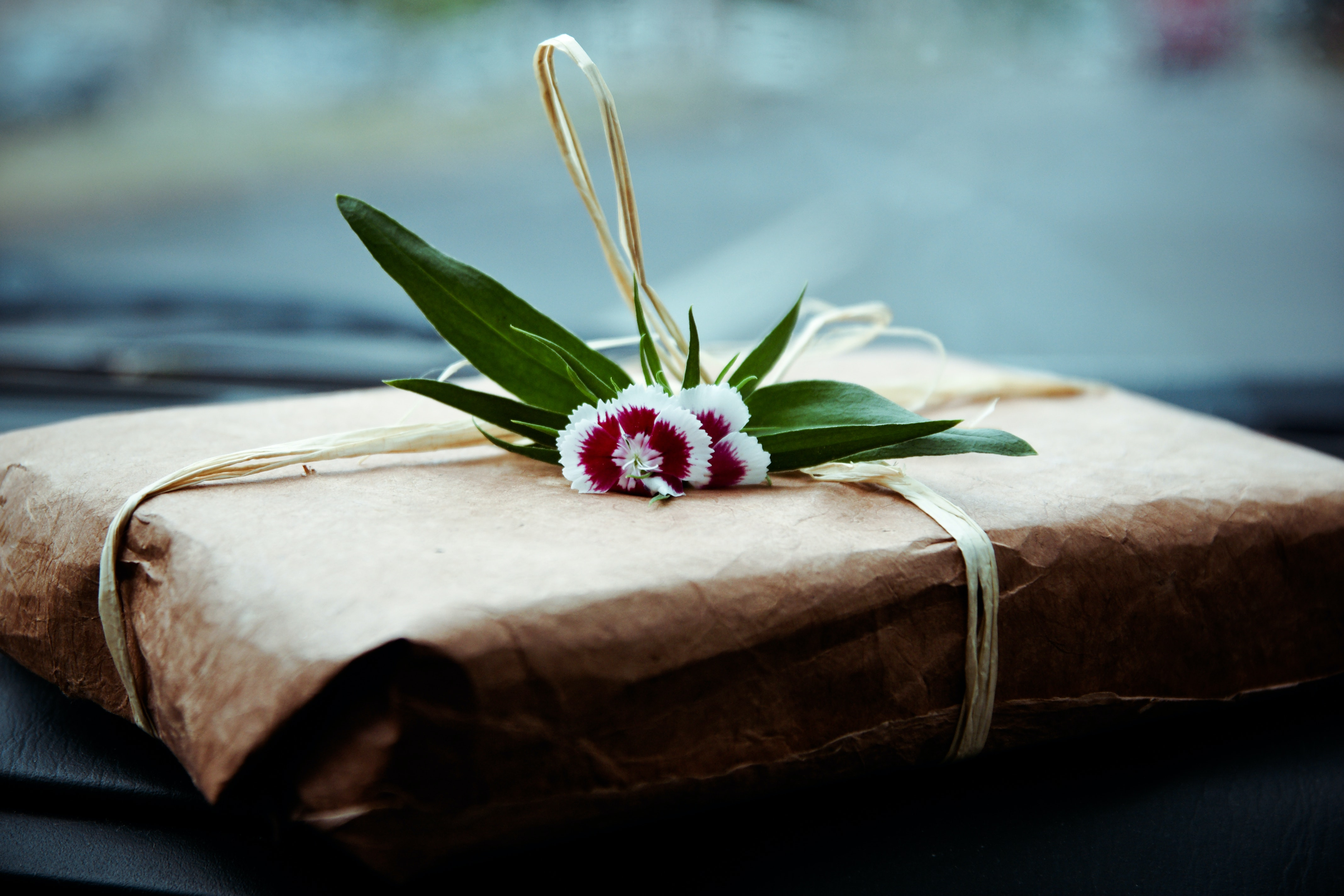 Geschenke Beamte