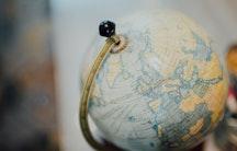 NGO - Globus