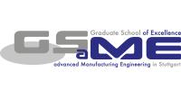 GSaME - Logo
