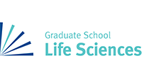 GSLS - Logo