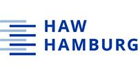 HAW Hamburg - Logo