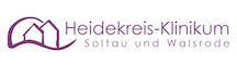 Heidekreis Klinikum - Logo