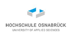 Hochschule Osnabrueck - Logo