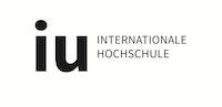 IU Internationale Hochschule - Logo