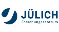 Juelich Fz - Logo