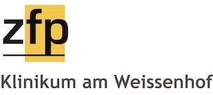 Klinikum am Weissenhof: Logo
