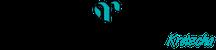 Klinik BAVARIA - Logo