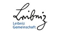 Leibniz Gemeinschaft - Logo