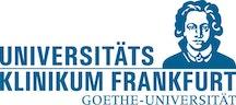 Uniklinikum Frankfurt - Logo