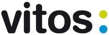 Logo - Vitos Haina