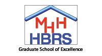 MHH HBRS - Logo