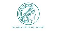 Max-Planck-Gesellschaft - Logo