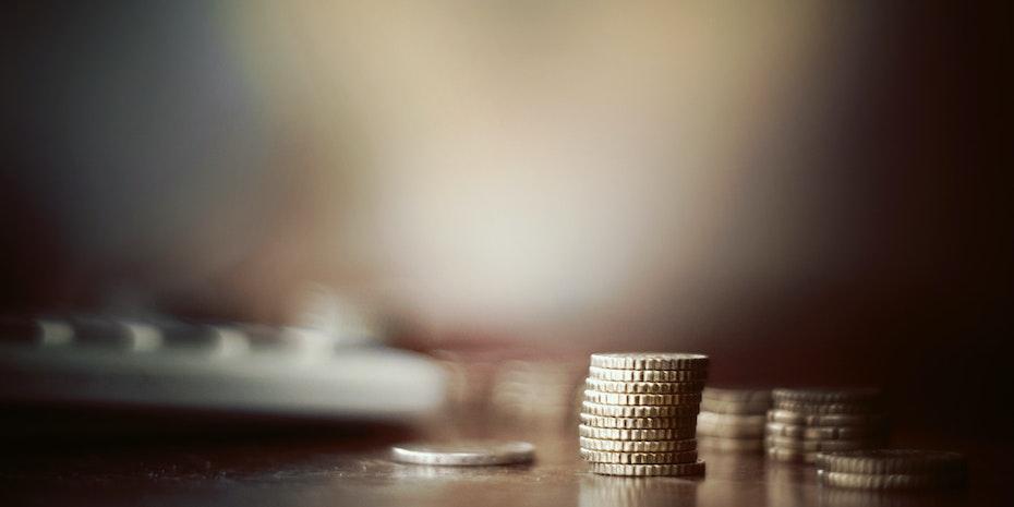 Muenzen Besoldung Beamte Gehalt