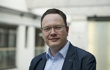 Nachwuchswissenschaftler des Jahres 2012 - Ingo Barth