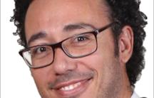 Nachwuchswissenschaftler des Jahres 2013 - Walid Maalej