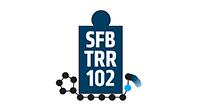 SFB TRR - Logo