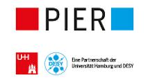 Pier + Partner - Logo