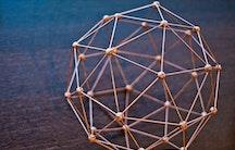 Polygon Symbolbild Chemieingenieur Gehalt