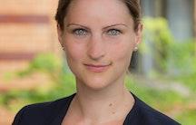 Ricarda Winkelmann - Nachwuchswissenschaftlerin des Jahres 2018