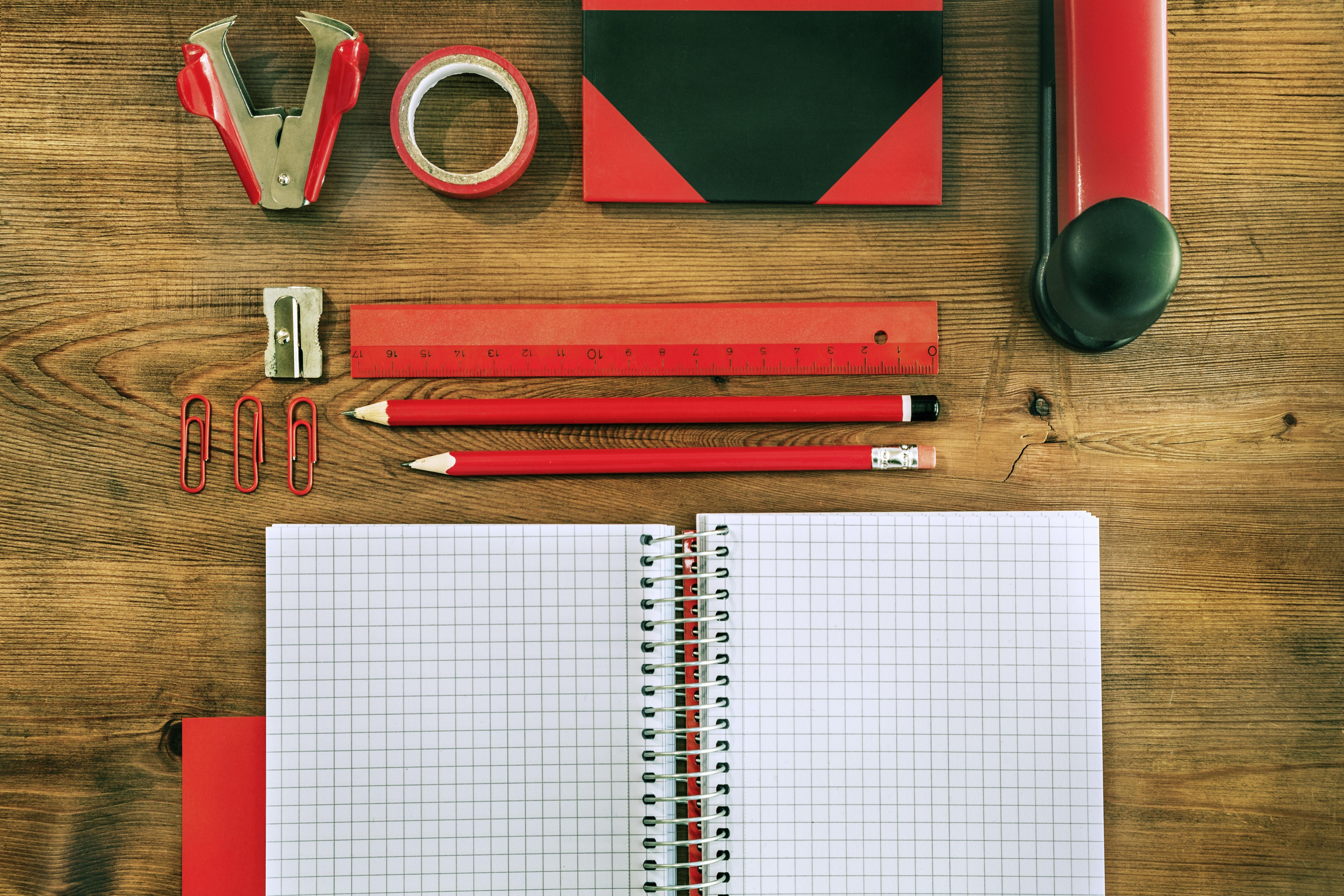 Bachelorarbeit unternehmen hausarbeit 10 seiten wie viele quellen