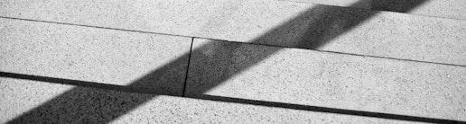 Treppe Symbolbild akademische Laufbahn