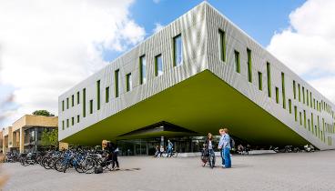 Hochschule Osnabrueck