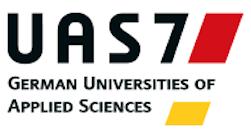 UAS7 - Logo