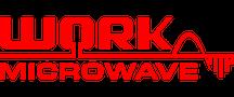 WORK Microwave GmbH - Logo