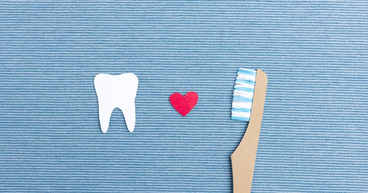 Zahnarzt gehalt