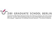 ZIBI - Logo